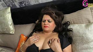 SAPNA KI Boobs www RemaxHD Club
