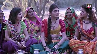 Movie ki shooting karne aaye actor ne desi girl ko choda
