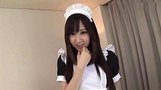 日本 college dorm Japan JAVHoHo,Com UNCENSORED