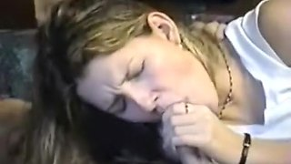 Vintage Unwanted Cumshot Compilation For Grossed Out Amatuer Wife