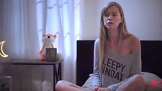 Family Secrets - Haley Reed