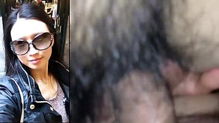 Korean Slut Kim Hye Sung Pantyhose Sex