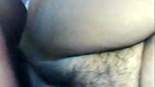 Kerala Kadakkal Aunty Handjob And Fucking Vidio