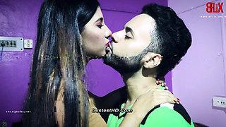 Sexey Dolly 2020 S01E01 Hindi 720p HDRip