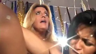 Best pornstar in exotic party, cumshots sex video