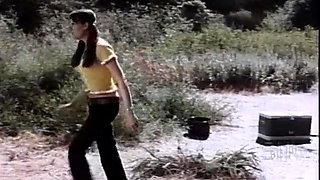 Convict Women (1973)