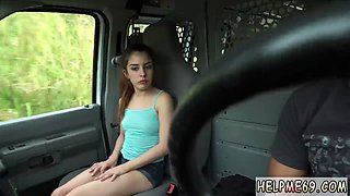 Midget foot domination xxx We meet the best young femmes in the world and poke the