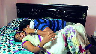 Romantic Tamil Short Film An palai PongivaikkaUnnalu Midiyad