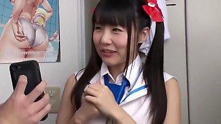 Wanz-637pѕntsubomi Cosplay Princesspѕnnico Yazawa(love Live!)