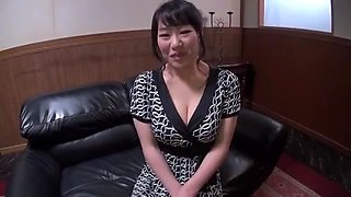 Nitr077 breast milk fisting orgy