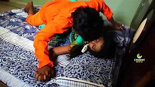 Mallu Aunty 163