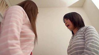 [FULL HD] KAWD315 Sisters Dream Cohabitation Life.HD2