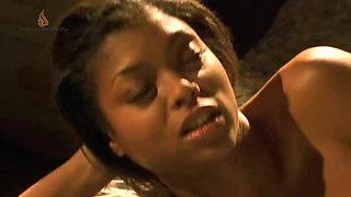 Taraji P Henson - Baby Boy 2001