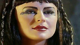 cleopatra part 1 tits