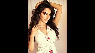 kiara advani sex story