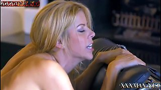 stepmom and son passion