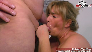 German big natural boobs, mature housewife fucked in porno