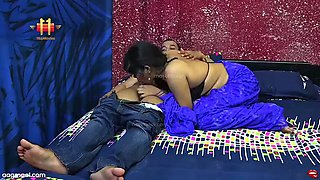 Payasi bhabhiuncut boob cock scene
