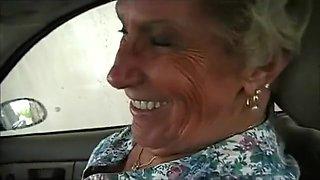 Incredible Homemade clip with POV, Blowjob scenes