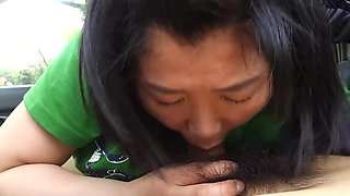 Really lovely mid 40 korean wife part-2
