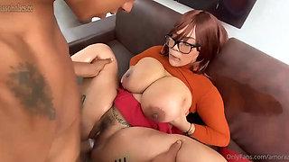 big tits big ass chubby beauty