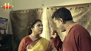 Bhabhi sex with father in law