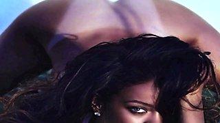Rihanna MUST SEE!