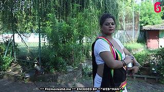 IndianWebSeries G4r4m 8ha6hi H1nd1 Sh0rt Fi1m