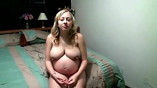 Father And Pregnant Daughter Taboo Sex Video