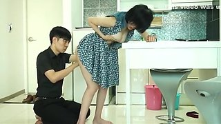 Mister 18 Korean Adult Movie ( Stories )