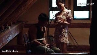 Camping Village Wife: Best Korean Movie