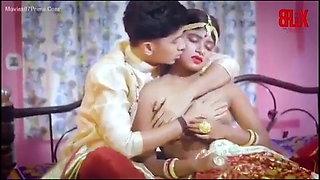 Indian bhabhi ki jabardast suhagrat
