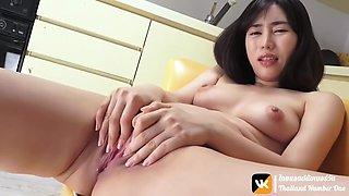 Beauty Thai