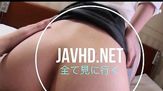 Real Japanese Pleasure Vol.8 - JavHD.net