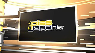 Japanese Piss 2