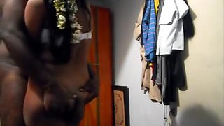 Beautifyl indian aunty sex