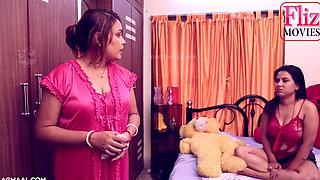 Indian Web Series Babli Season 1 Episode 1