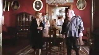 Agent 69 (Danish Storyline)