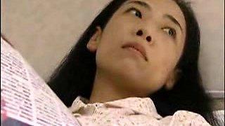 japonese love story 249