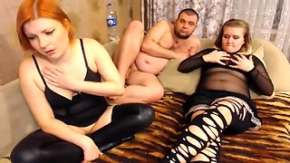 bdsmcoupleee non-professional movie on 01/18/15 21:29 from chaturbate