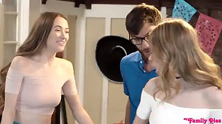 stepbrother fuck sisters watch full