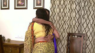 Teri Jawani Badi Mastani Season 1 Hot Masti Web Series Episodes