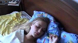 Sleeping Babes Voy10 2